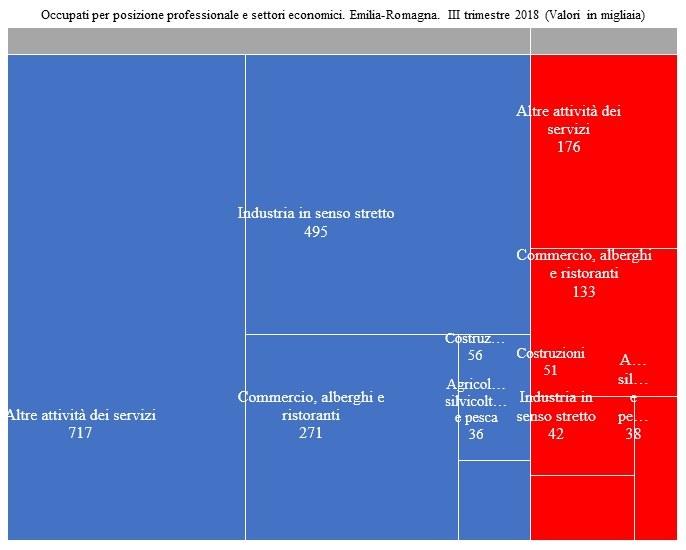Grafo5.jpg