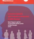 La presenza femminile nelle Fondazioni ed Associazioni in Emilia-Romagna