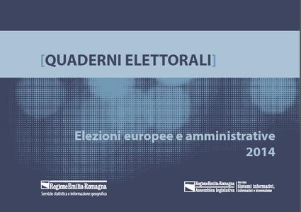 Elezioni europee e amministrative 2014