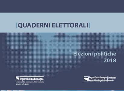 Elezioni politiche 2018
