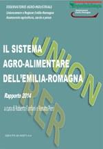 Il sistema agroalimentare dell'Emilia-Romagna. Edizione 2014