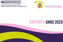 Rapporto 2020 dell'Osservatorio regionale sulla violenza di genere