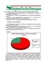 La scuola e le attività educative in Emilia-Romagna. Anno 2011