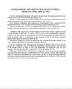 Separazioni e divorzi in Italia e in Emilia-Romagna dal 2000 al 2012