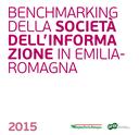 Benchmarking della società dell'informazione in Emilia-Romagna