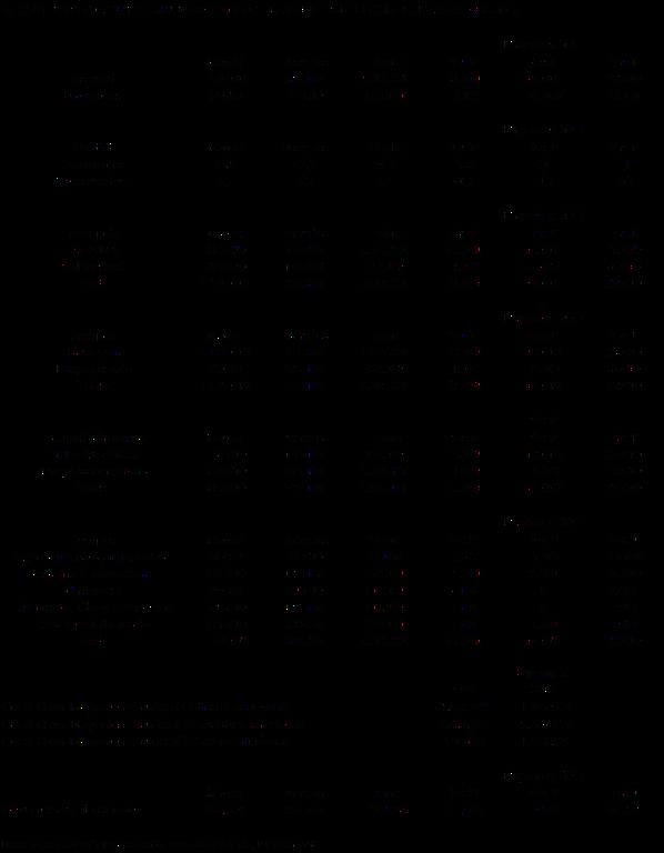 grafo6.png