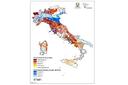 In Emilia-Romagna ci sono quasi centomila persone a rischio frane