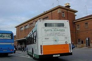 Rapporto annuale della mobilità e del trasporto in Emilia- Romagna. Anno 2017