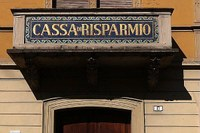 Osservatorio regionale sul credito in Emilia-Romagna