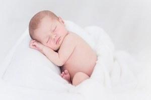 Anche in Emilia-Romagna nascono meno bambini