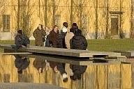 Bilancio demografico 2018 in Emilia-Romagna: negativa la dinamica naturale, positiva quella migratoria.