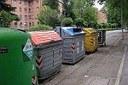 La gestione dei rifiuti in Emilia-Romagna