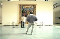 Musei, Aree Archeologiche, Monumenti e complessi monumentali in Emilia-Romagna