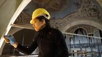 Cresce l'occupazione in Emilia-Romagna nel primo trimestre del 2019: 49 mila occupati in più rispetto allo stesso periodo del 2018.