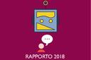 Rapporto sull'attività dell'Urp nel 2018