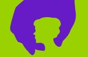 Nel 2018, 4.871 donne hanno contattato un Centro Antiviolenza sul territorio emiliano-romagnolo