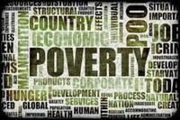 Redditi, povertà ed esclusione sociale in Emilia-Romagna.