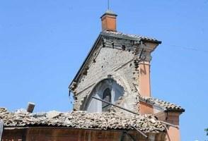 Si rafforza l'economia dell'area colpita dal terremoto del 2012