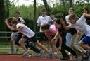 Stili di vita di bambini e adolescenti emiliano-romagnoli. Quasi un quarto in eccesso di peso.