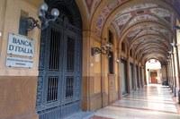 Usciti i Rapporti sulle Economie regionali pubblicati dalla Banca d'Italia