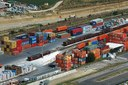 Focus sull'export del settore manifatturiero in Emilia-Romagna