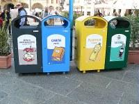 La gestione dei rifiuti in Emilia-Romagna: nel 2018, raccolta differenziata dei rifiuti urbani a quota 68%