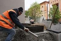 Occupazione ancora in aumento in Emilia-Romagna nel quarto trimestre del 2019: 32 mila occupati in più rispetto allo stesso periodo del 2018