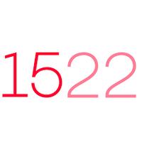 Violenza di genere: le chiamate al numero verde 1522 nel periodo dell'emergenza Covid-19