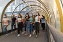 Essere adolescenti in Emilia-Romagna