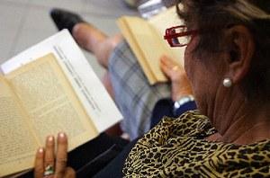 Nel 2019, il 47% degli emiliano-romagnoli ha letto almeno un libro