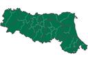 Stime per piccole aree di indicatori di povertà, deprivazione e diseguaglianza in Emilia-Romagna
