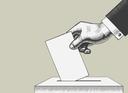 Votare nel 2020: dall'Emilia-Romagna alle altre regioni. Capire il voto in tempi fragili