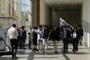 I laureati negli Atenei dell'Emilia-Romagna