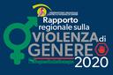 La violenza di genere in Emilia-Romagna nel 2019 e durante il lockdown per Coronavirus