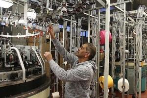 Mercato del lavoro. In Emilia-Romagna forti segnali di miglioramento.